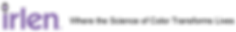logo-two.png