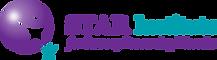 STAR-Institute-logo.png