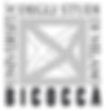 logo IstHR.png