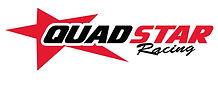 quadstar_logo.jpg
