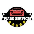 Ward Services Logo Final Proof.png