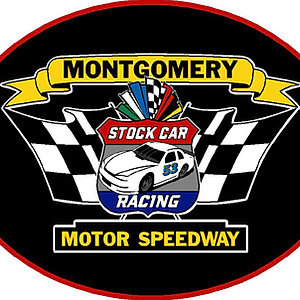 Montgomery Motor Speedway