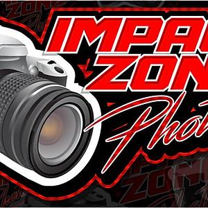 Impact Zone Photos Gift Store