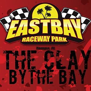 East Bay Raceway