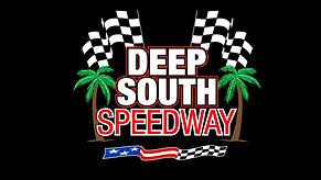 DeepSouthSpeedway Logo.jpg
