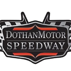 Dothan Motor Speedway