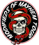 mayhem-snake.jpg