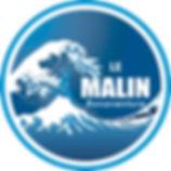 Logo Le Malin