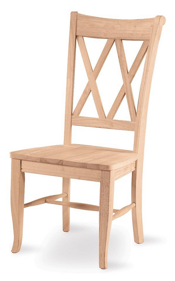 Handcrafted Chair Nashville, Tennessee | Our Handcrafted Chairs