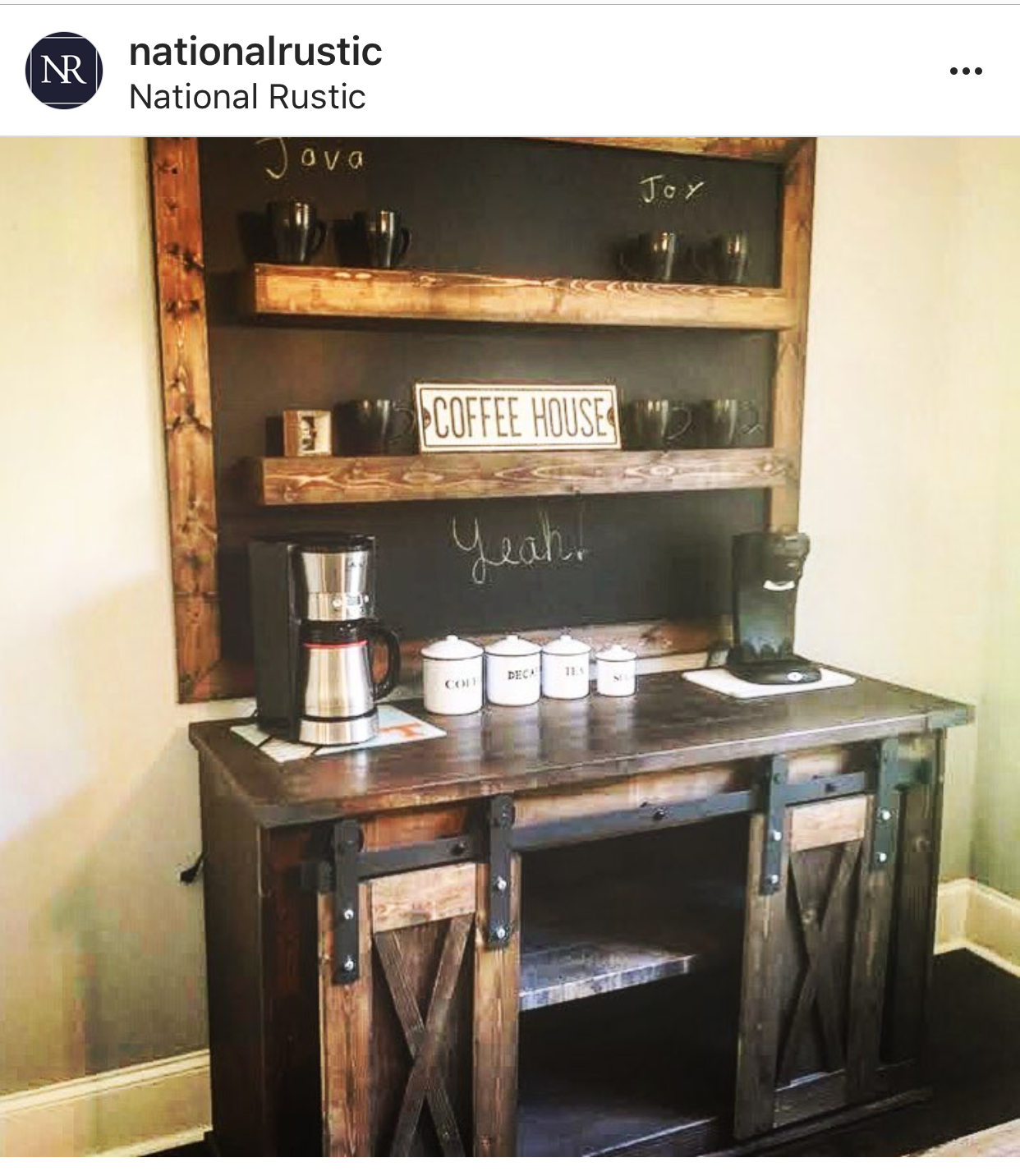 Franklin Console Table Nashville TN