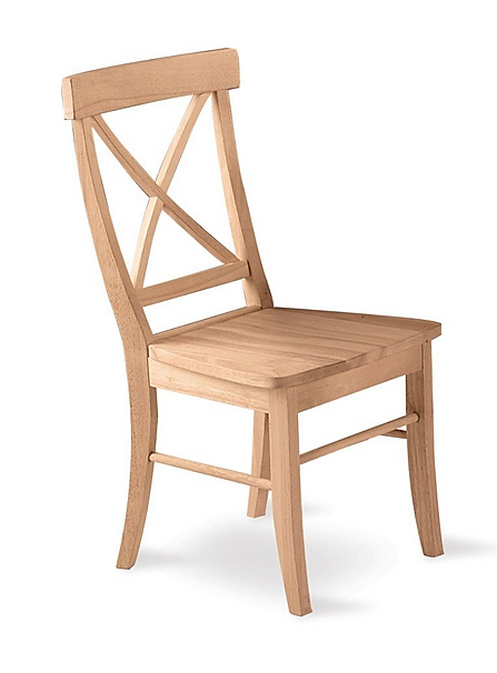 Our Handcrafted Chairs