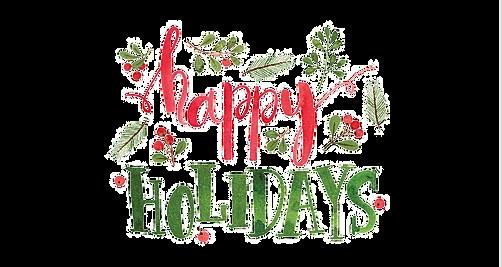happy-holidays-png-transparent-images-pn