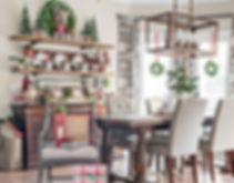 rustic-farmhouse-Christmas-breakfast-noo