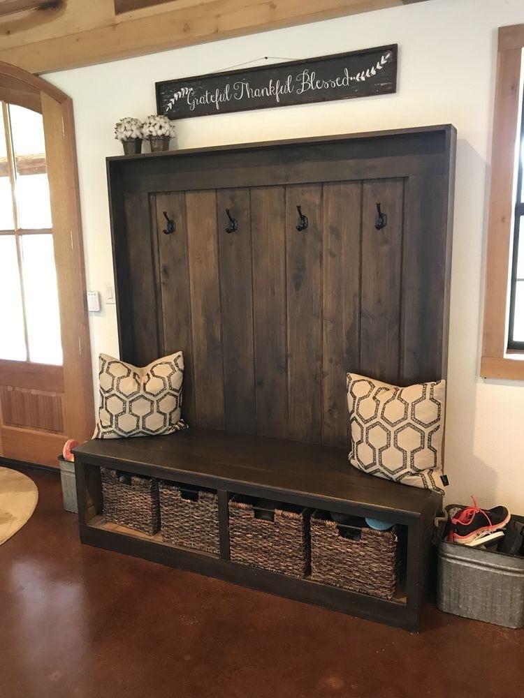 handcrafted furniture nashville