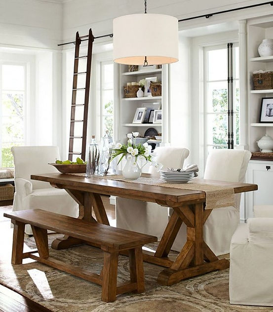 farmhouse-dining-rooms-and-zones-to-get-