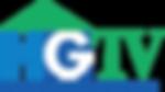 Home_&_Garden_Television_original_logo.s