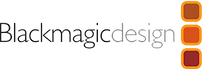 black-magic-design-logo.png
