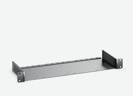 Teranex Mini RackShelf