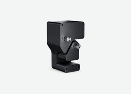 Cintel Audio and KeyKodeReader
