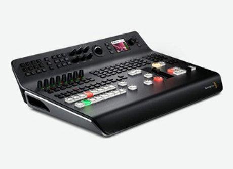 ATEM Television Studio ProHD