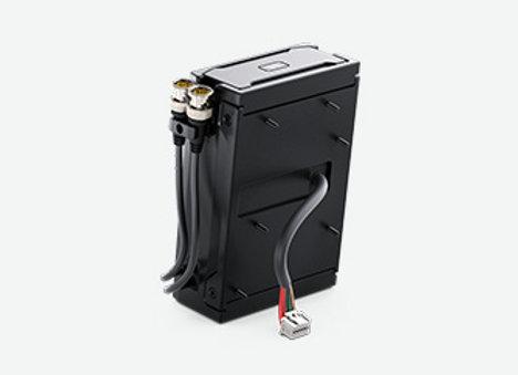 Blackmagic URSA Mini SSDRecorder