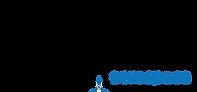 Okulo Aerospace_logo.png