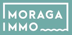 moraga.png