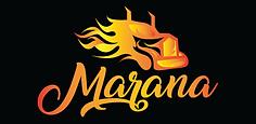 marana.png