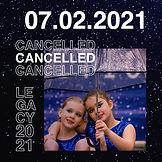 cancelpost3.jpg