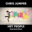 COPERTINA CHRIS JUMPER.png