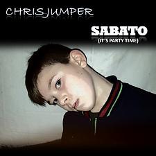 Chris Jumper - Sabato.png