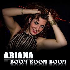 ARIANA - BOOM BOOM.png