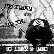 La musica e bella.jpg