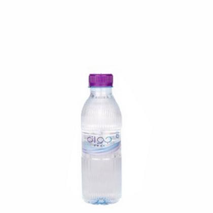 مياه جوان حجم 200 مل