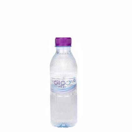 مياه جوان حجم 330 مل