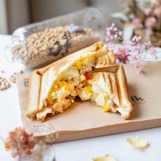 Potato Roast Chicken Toast.jpg