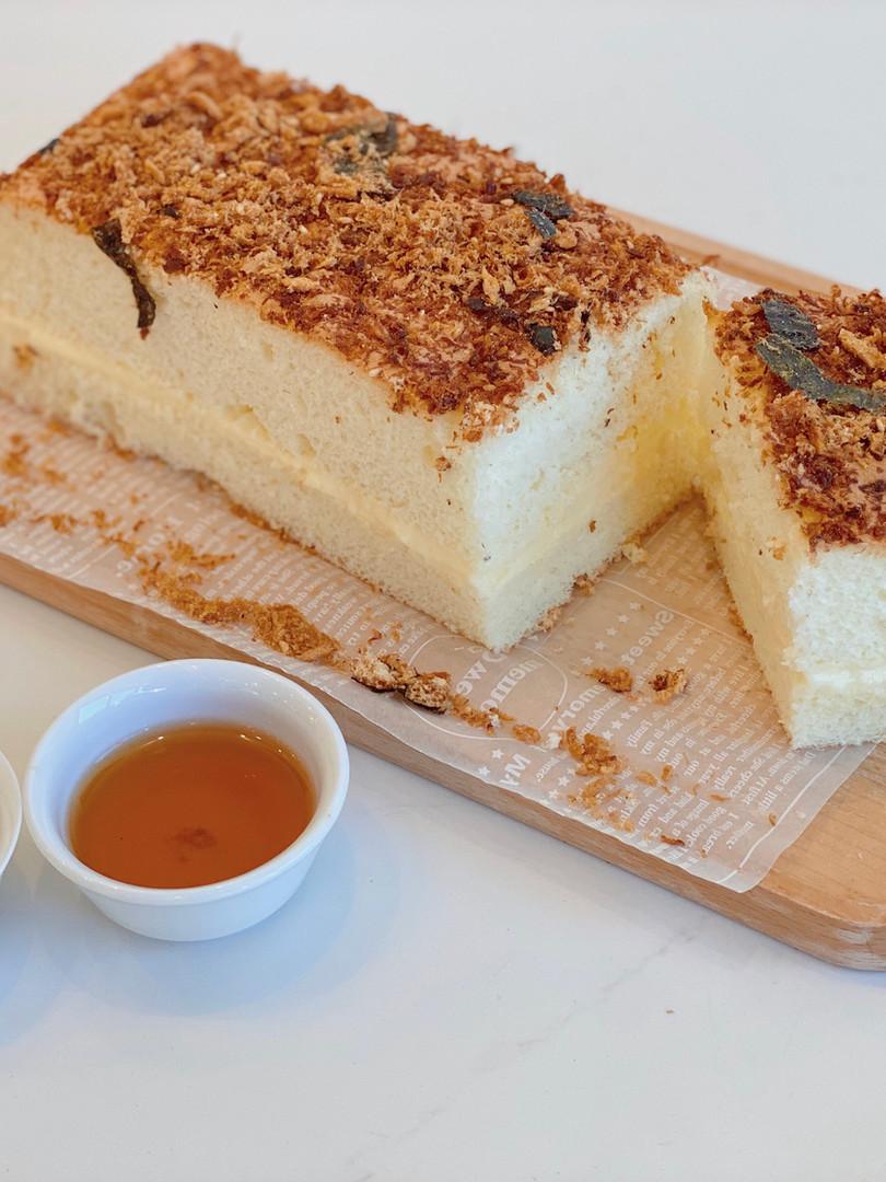 Taiwanese Sponge Cake.jpg
