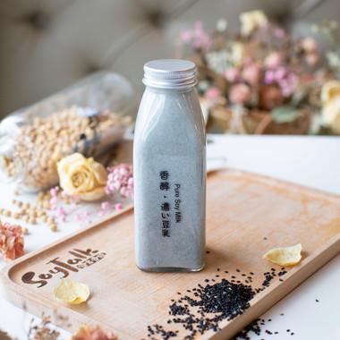 Black Sesame Soy Milk01.jpg