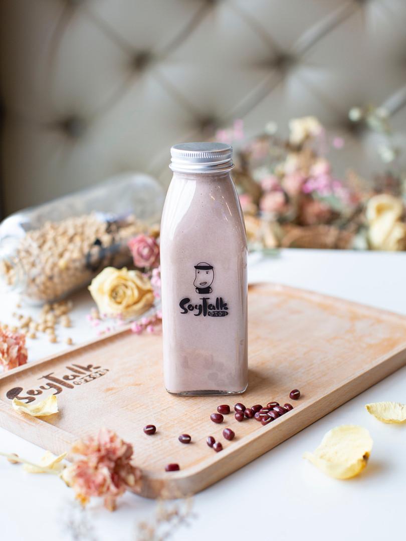 Red Bean Soy Milk.jpg