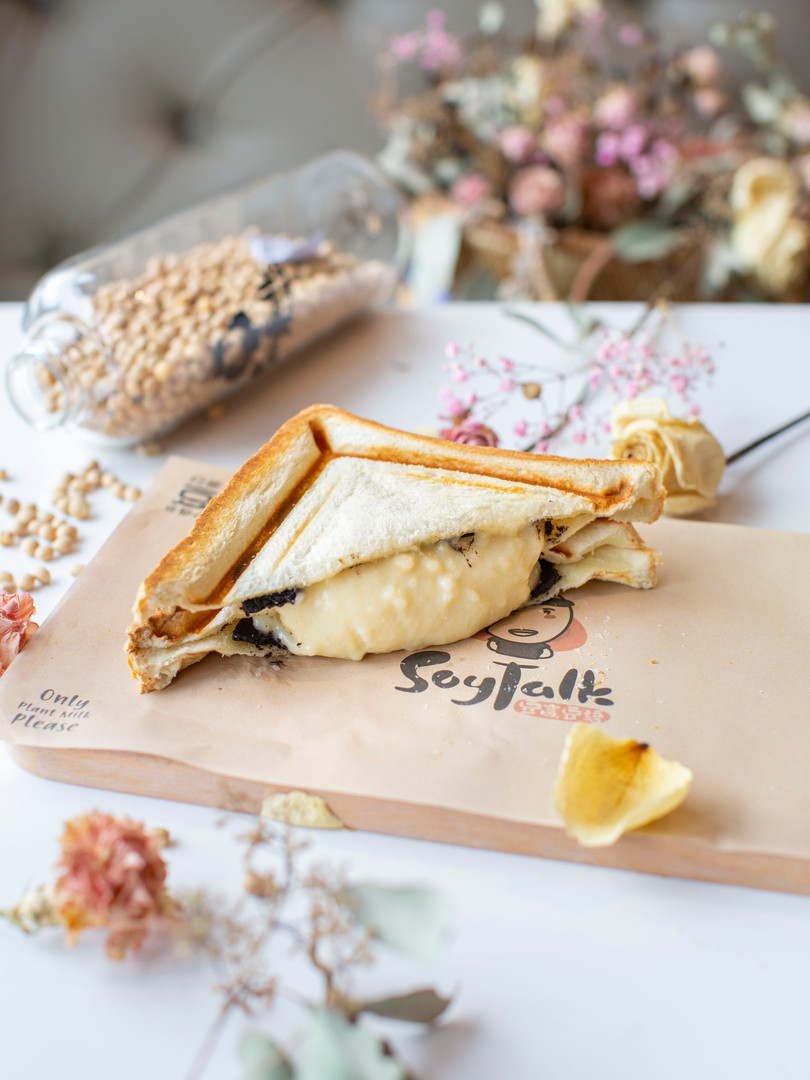 Oreo Mochi Toast.jpg