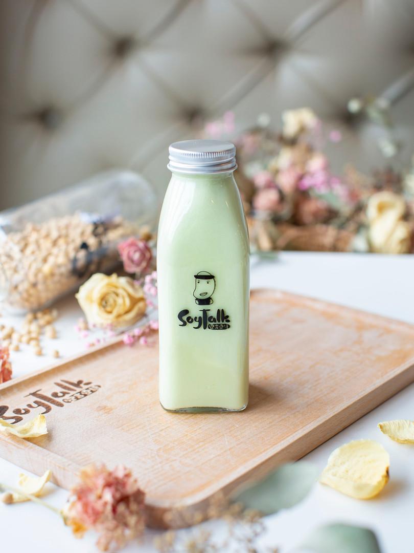 Cucumber Soy Milk.jpg