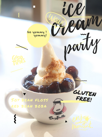 Signature Soy Ice Cream.png