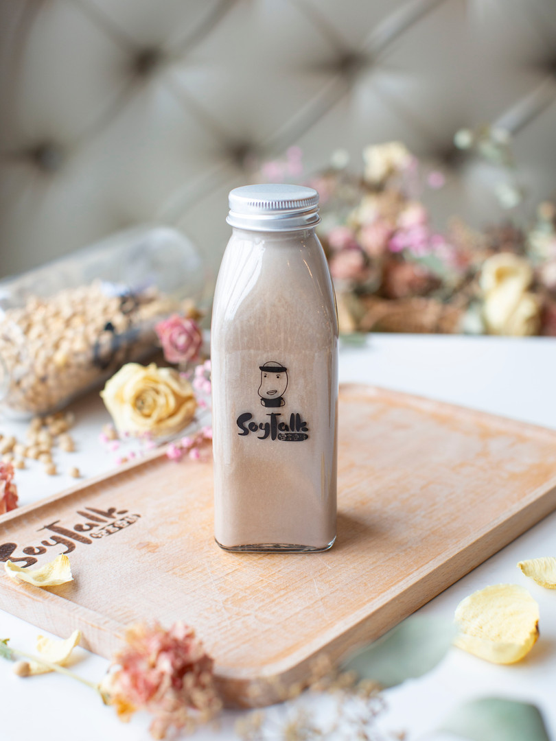 Oreo Soy Milk.jpg