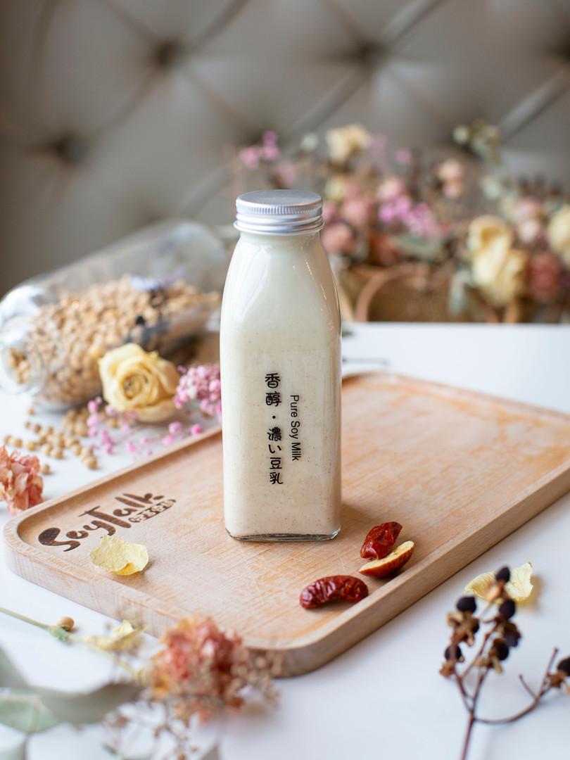 Red Jujube Soy Milk.jpg