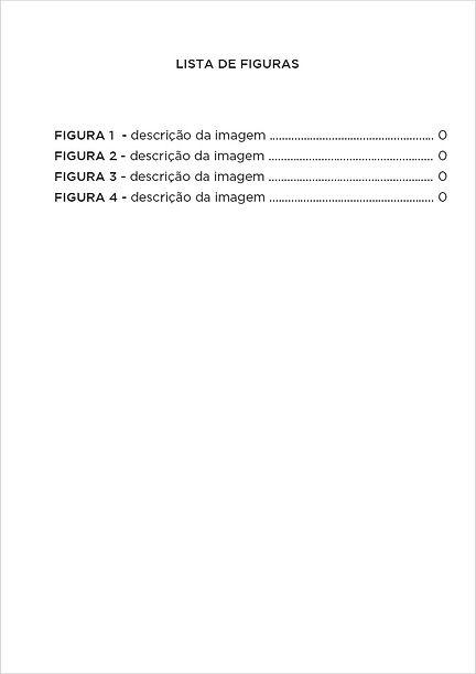 normas-abnt-guia-completo-para-formatar-