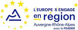 Logo_LEurope_sengage_FEADER_2017_Quadri.