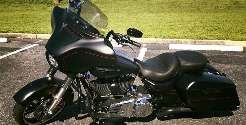 my-bike.jpg