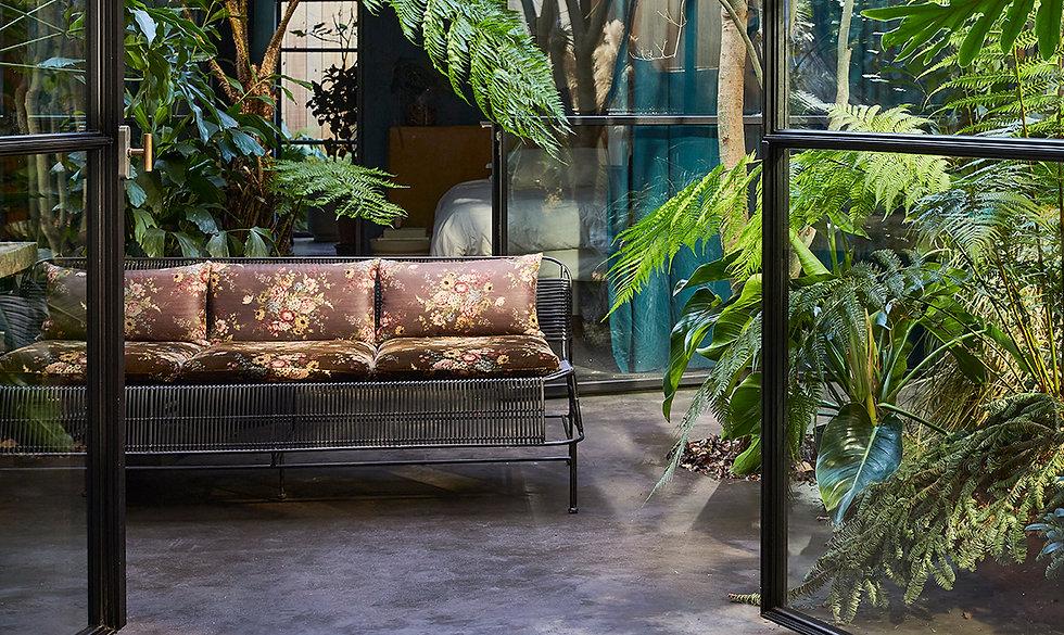 outdoor sofa_for slideshow.jpg