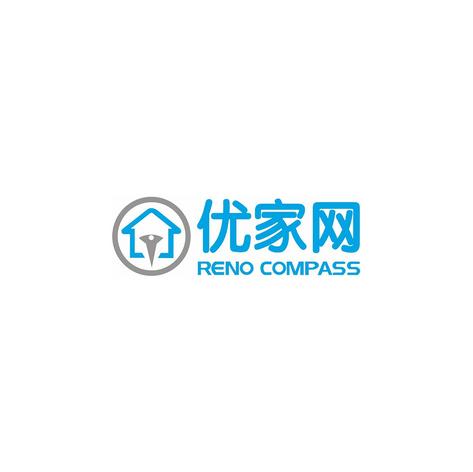 RenoCompass