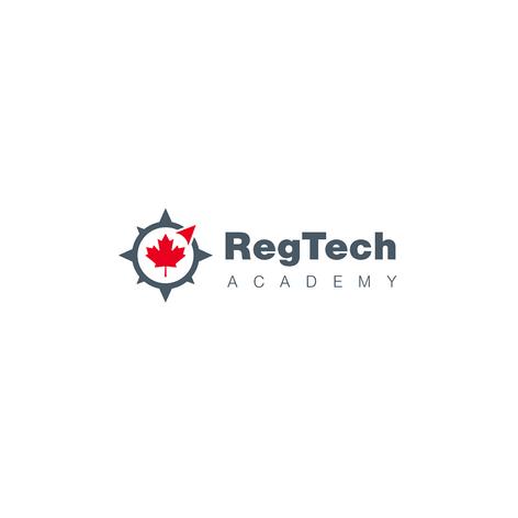 RegTech Academy